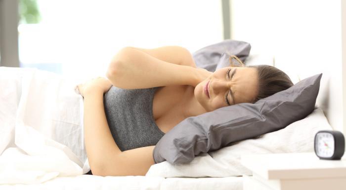 Fibromyalgia Treatment Melbourne | Vital Chi Wellness