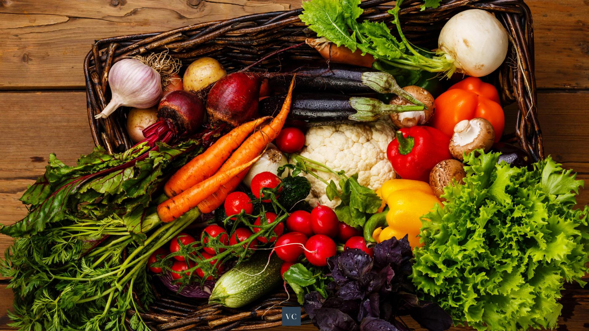 7 ways to support immune health website