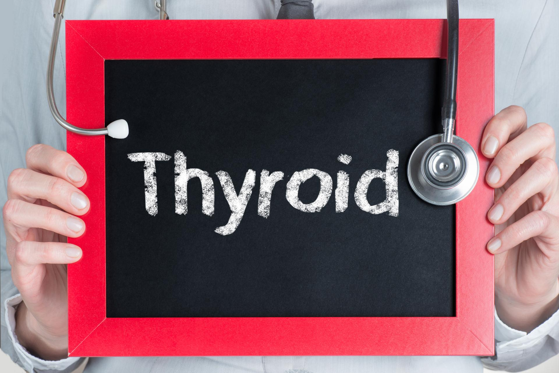 Thyroid